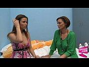 сиськи письки секс танцы видео онлайн