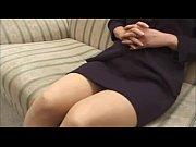 Зрелые женщины в чулках и на шпильках в порнороликах
