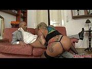 фильм мачито порно