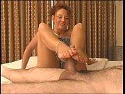 Наташа королёва и тарзан порно