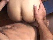 boyfriendtv.com.amateur crazy bareback poking