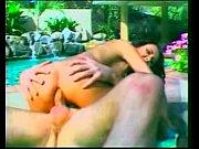Эротическое види женщины раздвигают ноги