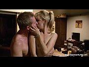 Струйный массаж порно смотреть