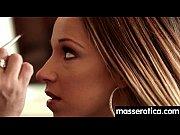 Русский секс фильм мама с сыном