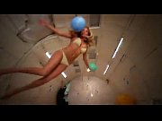 Kate Upton - Sports Illustrated Swimsuit 2014, tv anchor lasya nude pornhub com Video Screenshot Preview