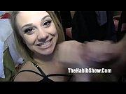Пышногрудые русские дамочки в порно