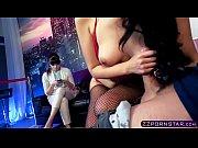 Русское домашнее любительское порно vk
