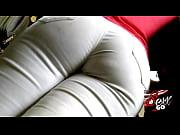Порно как парень трахает зрелую тетку