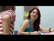 jesse jane порно фильмы с русским переводом