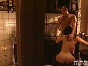 Порно с участием алексис техас