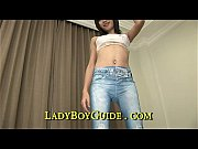 Сапоги на высоком каблуке порно видео