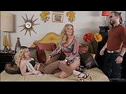 Порно категория сексуальные мамаши смотреть