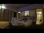 Часное домашнее порно скртытои камерои