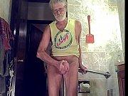 Гей порно версия властелина колец