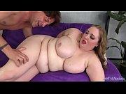 Big tit plumper super sex...
