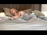 Жесткое порнуха жесткая ебля