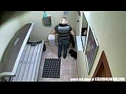 Частное хоум видео жены в кружевном белье