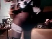 полнометражные порнофильмы про проституток