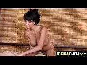 секс масалы алиева севда колатан видео секс