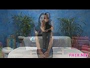 Смотреть порно фильмы анал с сюжетом с русским переводам
