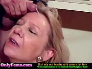 Порно подглядывание за маструбацией тети