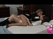 Секс русской зрелой пары домашнее видео