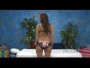 Молодые и известные голые видео онлайн девушки
