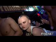 шпионские камеры любительское порно