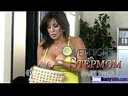 порнофильм caligula (1979) онлайн