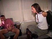 Порно ролики девки доминируют над парнем