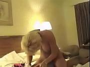 Женские оргазмы реальные пожилых