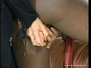 люблю страпоном трахать мужчин