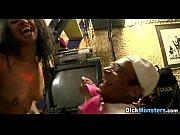 Порно видео миньет и кончают в рот и на лицо