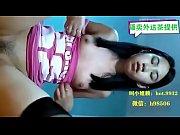 Секс видео когда женщина привязана