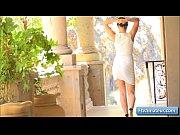 Платья прилегающие в сеточку видео эро