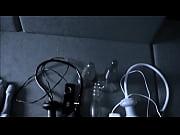 Домашнее видео съемки порно