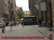 PD 13606-publicdisgrace xvideos