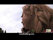 видео самый яркий оргазм женщины