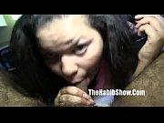 Порно видео с алочко из универа