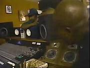 Hip Hop Studio Pornstar Cereus