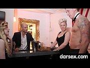 Порносцены из спектаклей смотреть онлайн