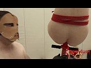 Ученик трахает беременную учительницу фото