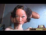 Групповое секс видео с беременной
