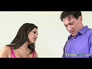 Sexe beurette vidéos de sexe