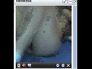 Видео сэкс мастурбируют скрытая камера