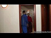польские дамы домашнее порно фото