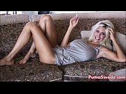 Picture Puma Swede Fucks Hitachi on Set