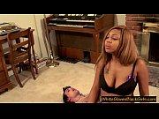 Порно видео с кончающими лизбиянками