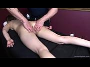 Русская порно актриса с короткими волосами