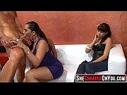 Порно огромный челен в узкую девственную попу